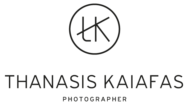 Destination Wedding Photographer | Thanasis Kaiafas