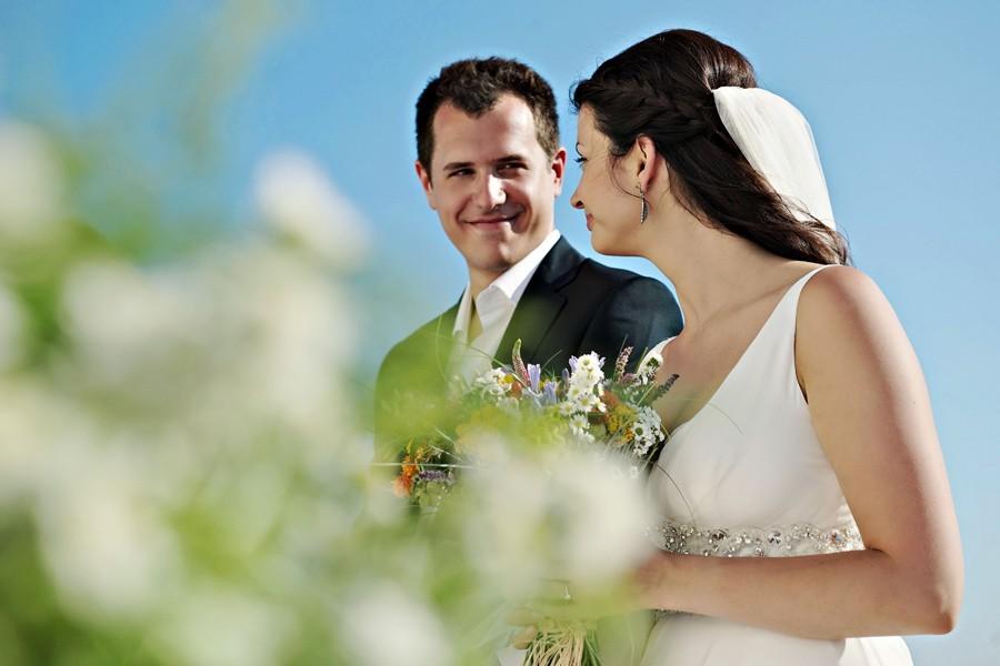 wedding ceremony in mykonos