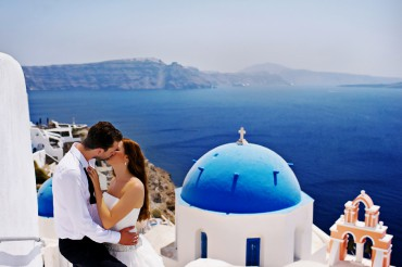 wedding-alexandroupoli-santorini-photos095