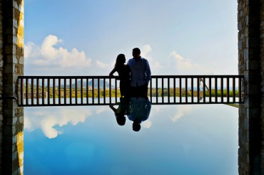 Costa-navarino-wedding-photos109