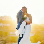 top voted wedding photographer