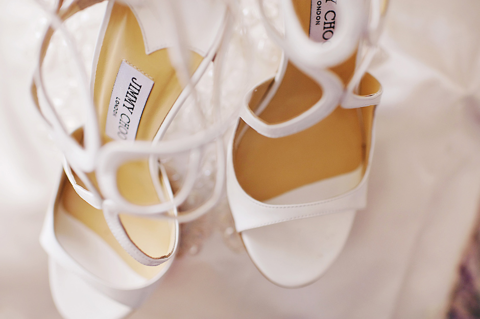 Athens wedding greece mykonos santorini athens wedding choo wedding shoes junglespirit Image collections