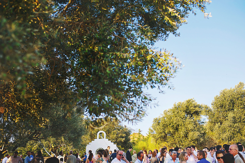 athens wedding