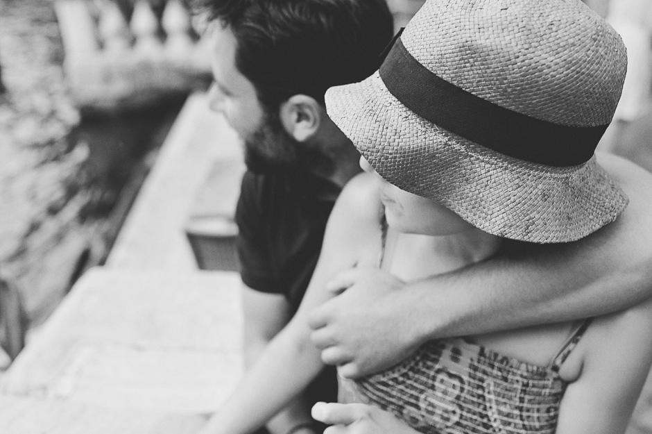 venice honeymoon blog