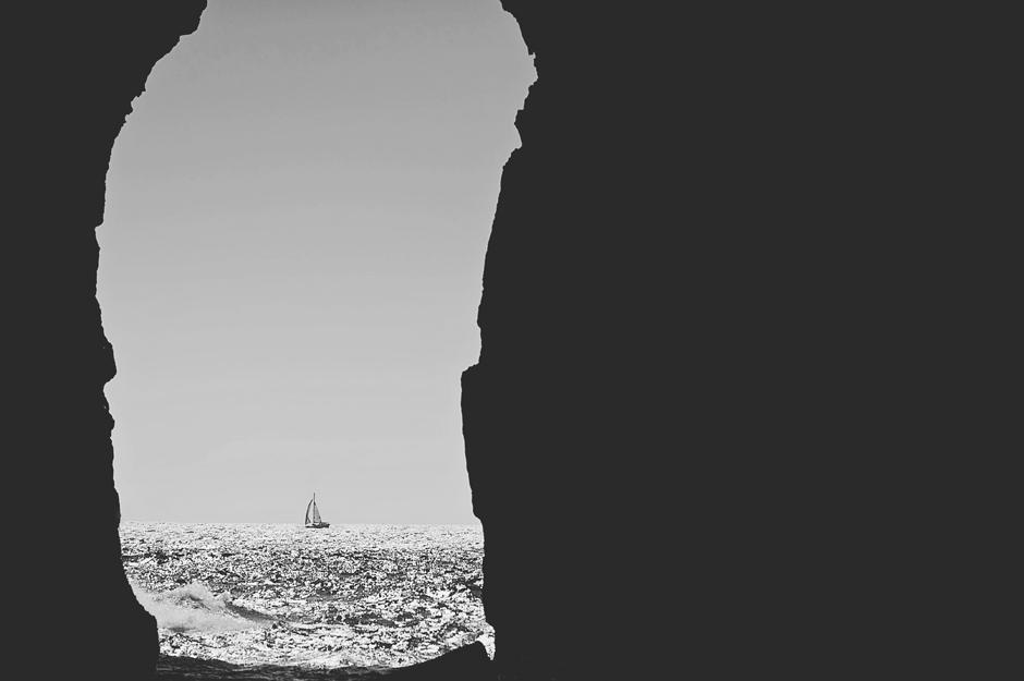 κολπος ναβαρινου φωτογραφιες