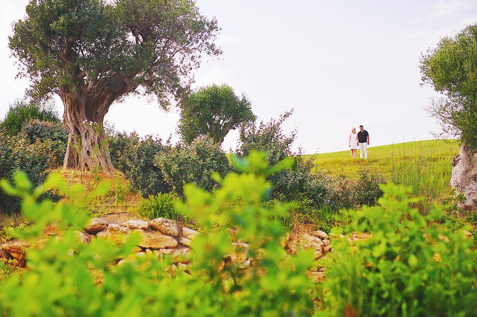 wedding in pylos costa navarino