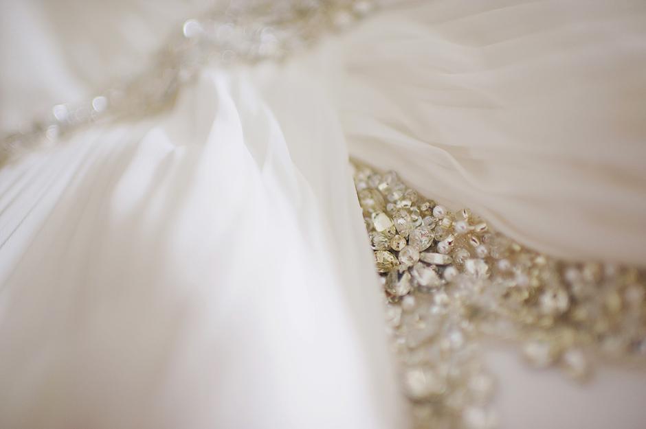 stella york wedding dress photos