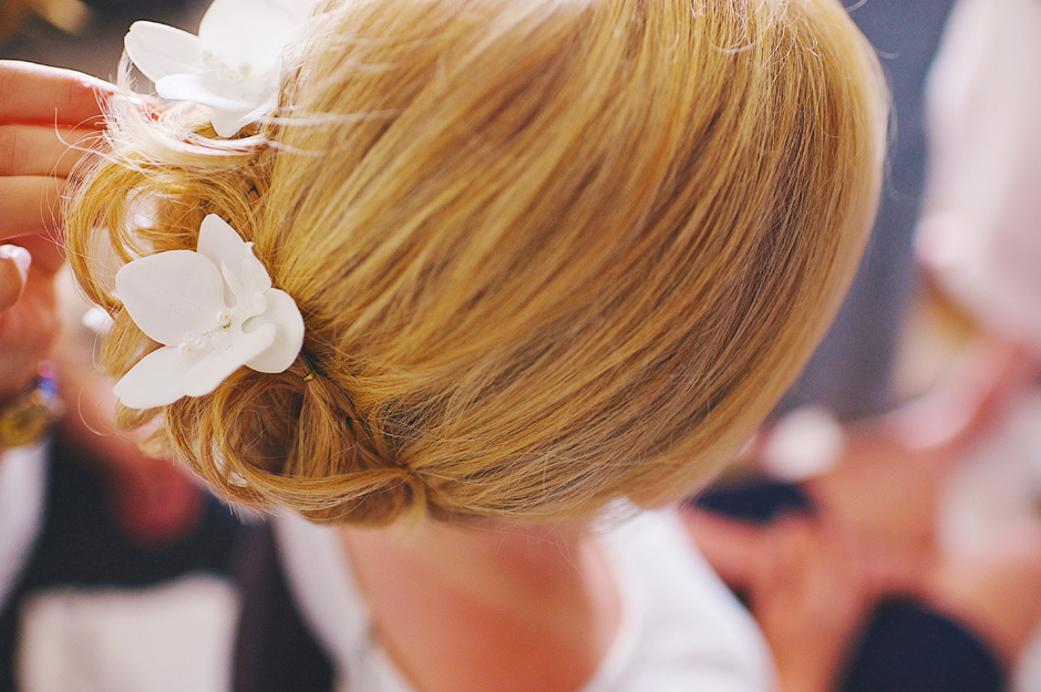 wedding hairstyles photos