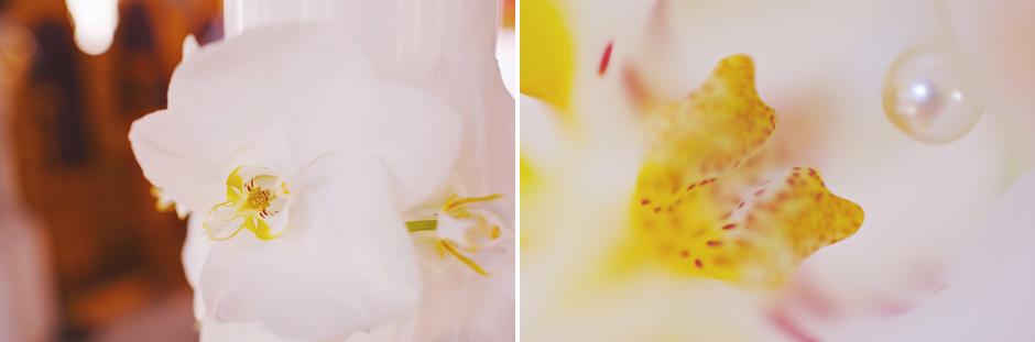 wedding flowers photos