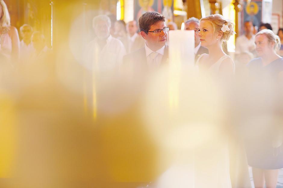 paros wedding venues photos