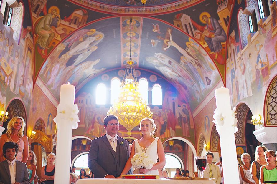 pylos wedding photography