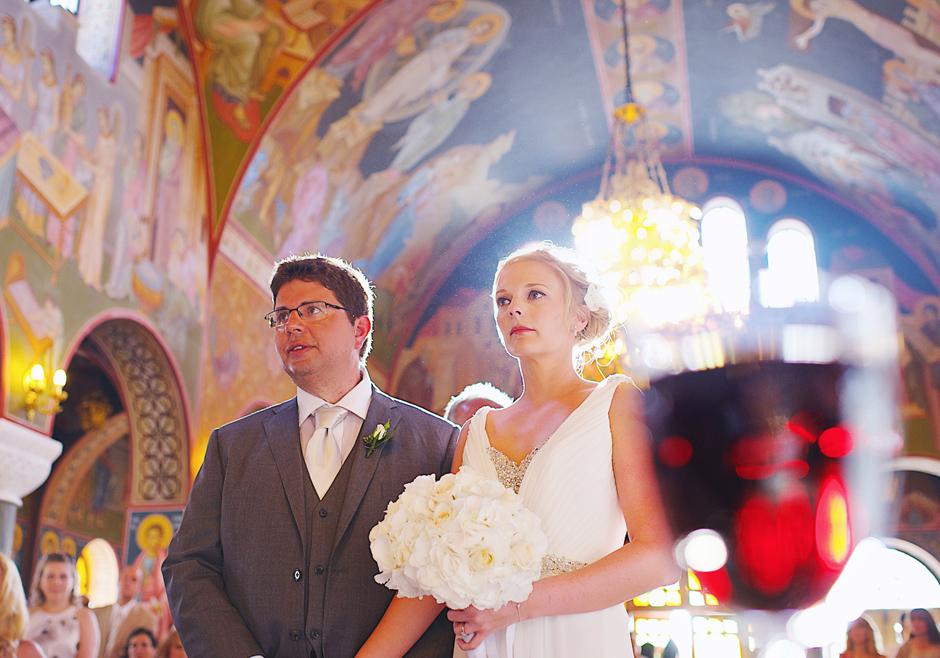 finikounta wedding photographers