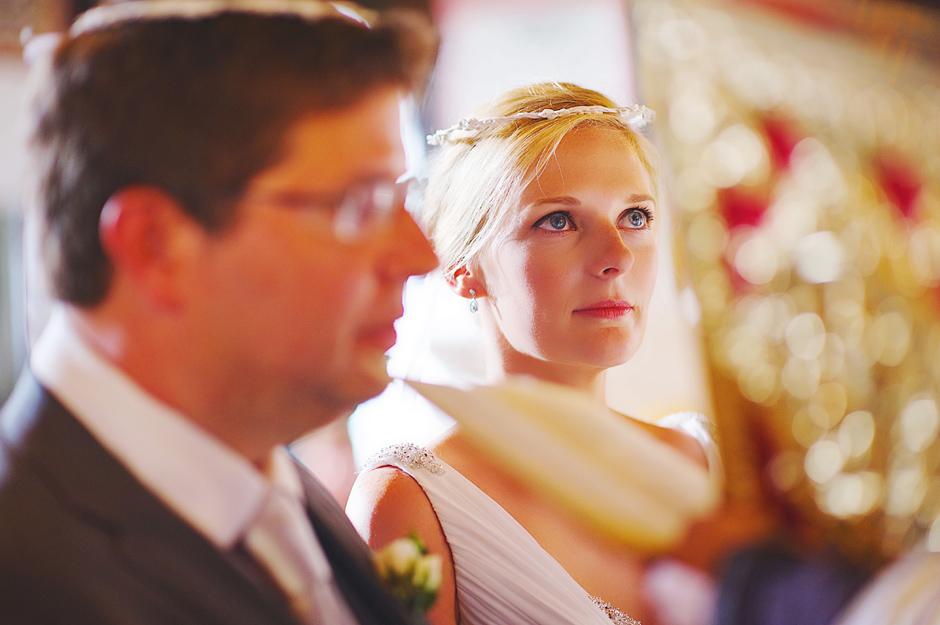 get married in greece weddings photos
