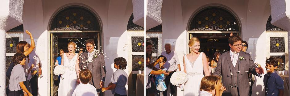 dubai wedding in greece photos