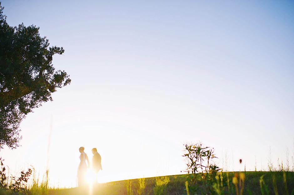 wedding photos at costa navarino