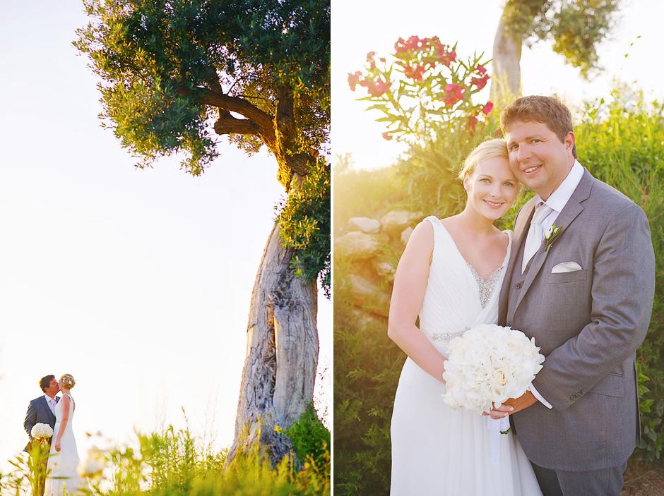 wedding pictures at costa navarino