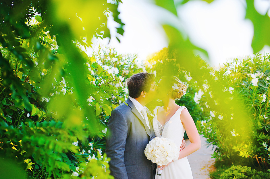 get married in costa navarino