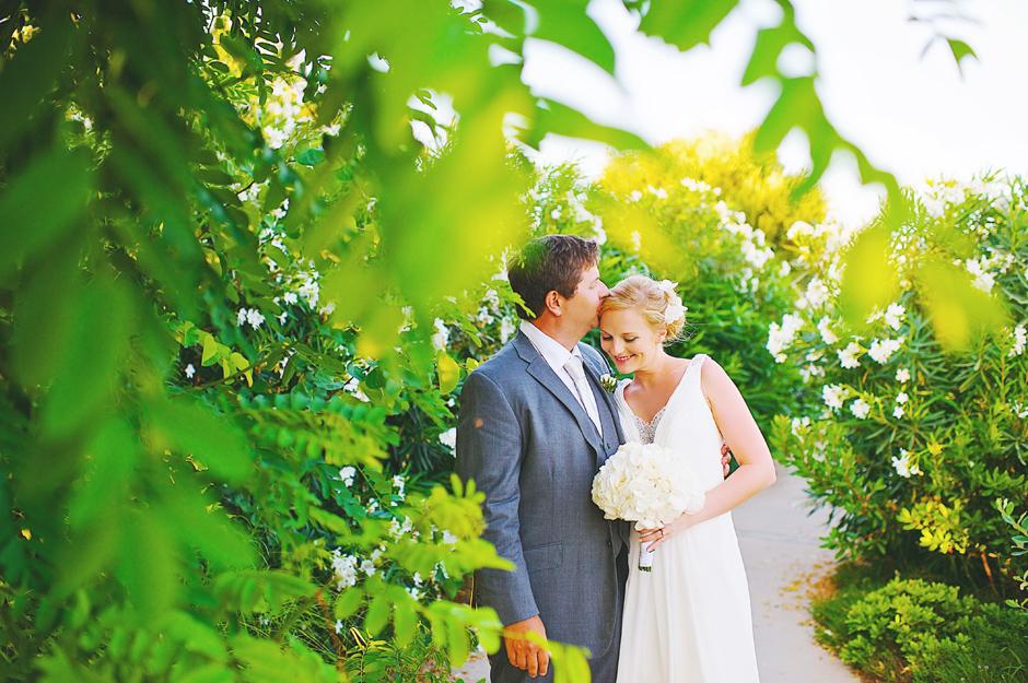 costa navarino wedding photographer photos