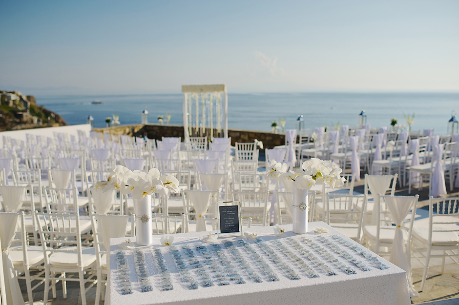 lebanese-wedding-in-mykonos-photos-125
