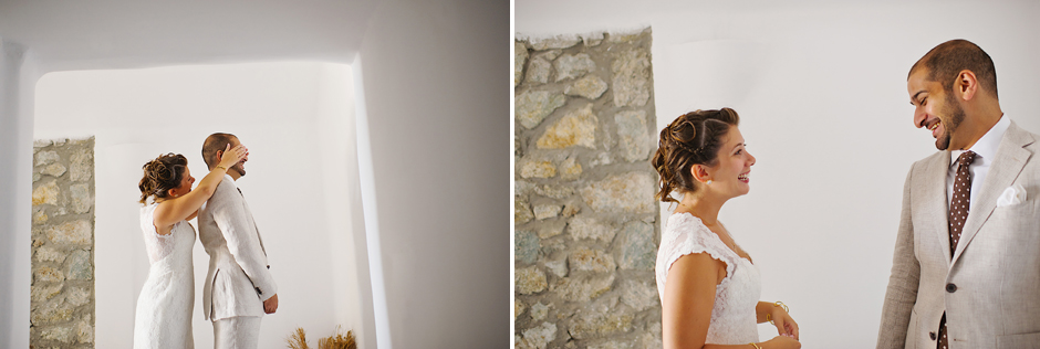 mykonos-elopement-photos