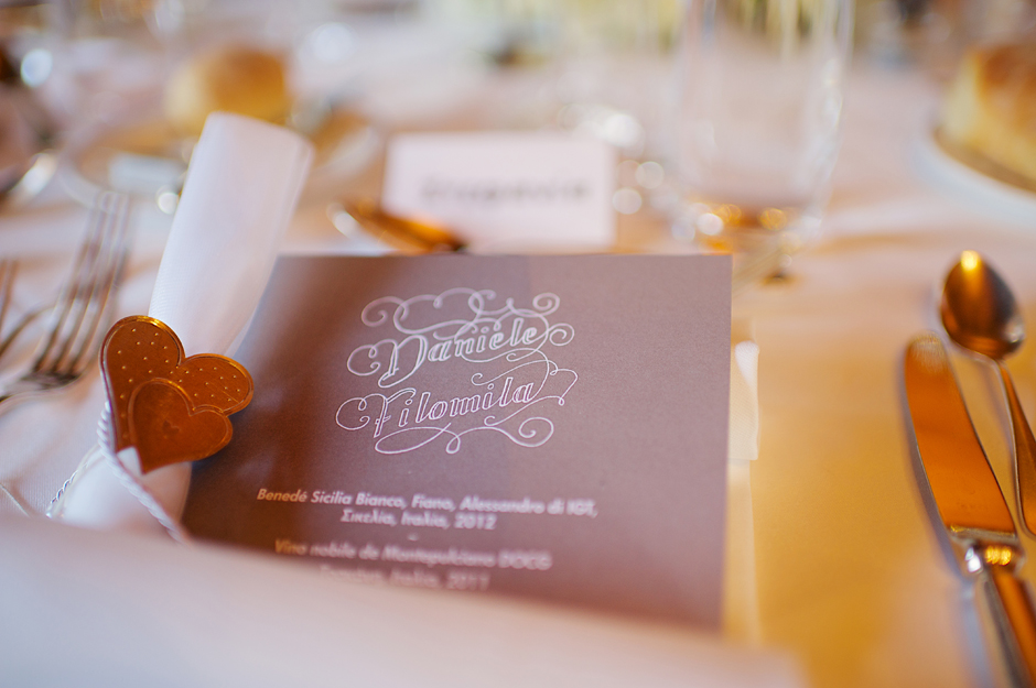 zurich-wedding-photos
