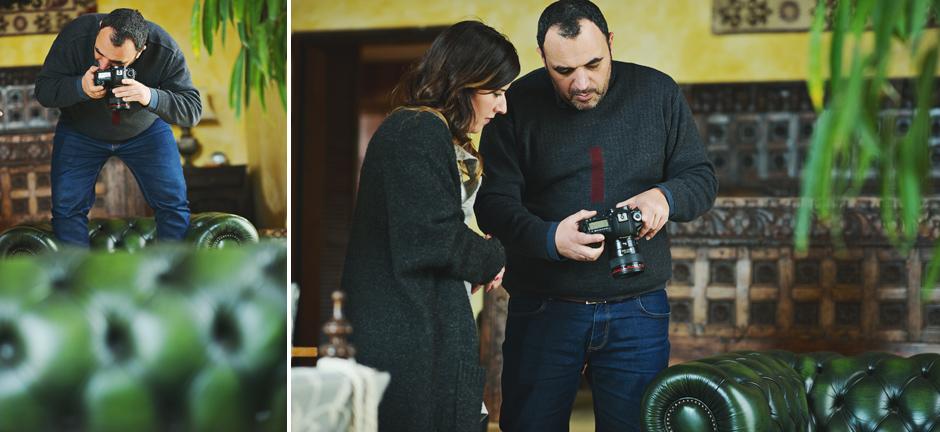 wedding-style-shoot-photos