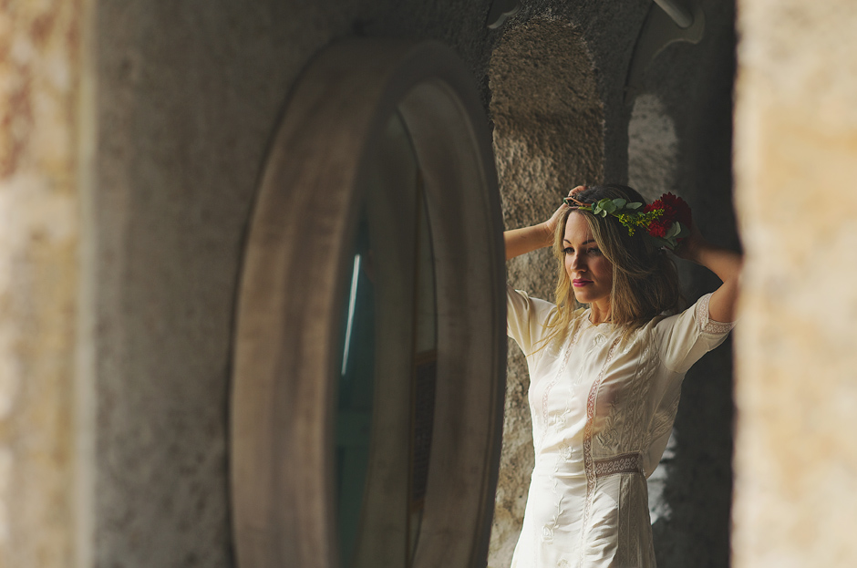Santorini-boho-style-shoot-photos