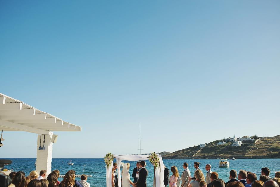 mykonos-jewish-wedding-photos