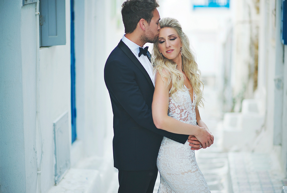 mykonos-jewish-wedding-photos