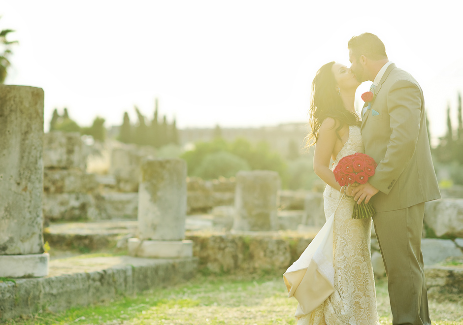 Synagogue-jewish-wedding-photos