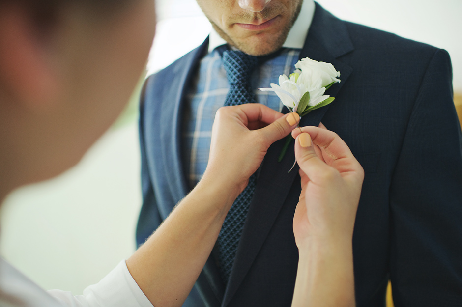 santorini-elopement-photos