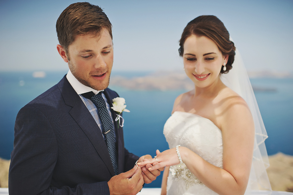 santorini-elopement-photos
