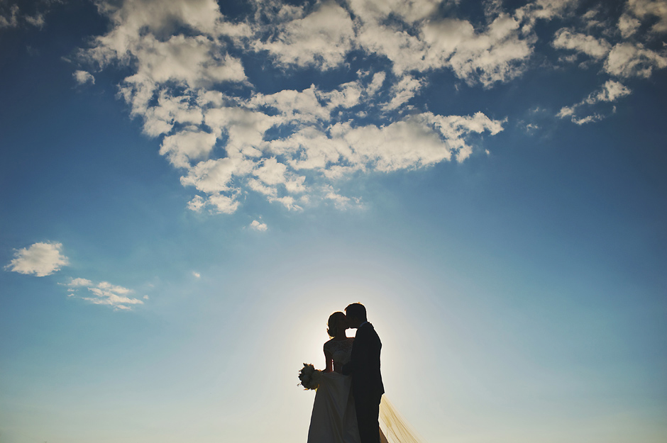 costa-navarino-wedding-photos