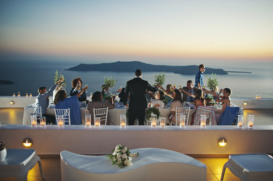 santorini-wedding-la-maltese-photos