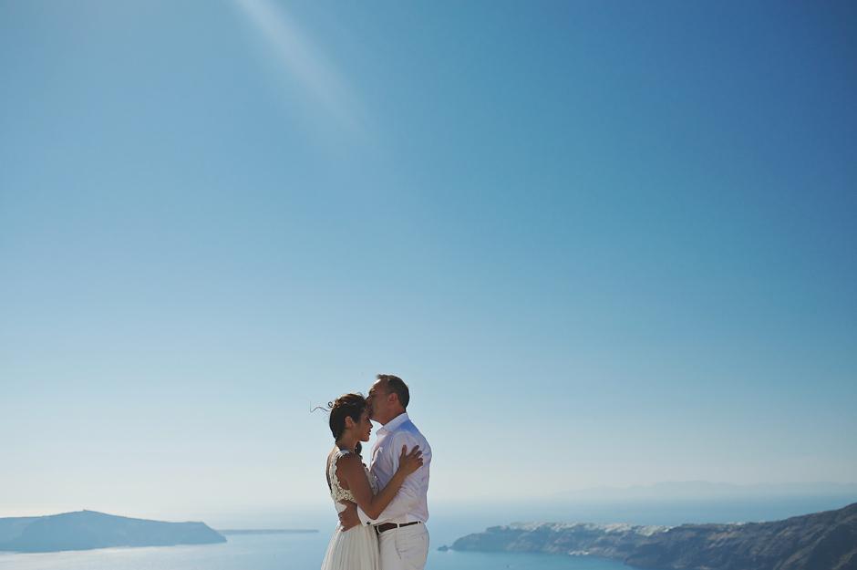 santorini-wedding-rocabella-photos