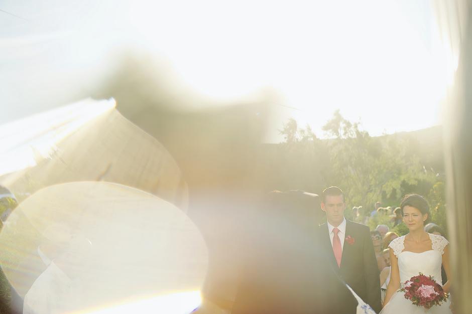 Cape-sounio-wedding