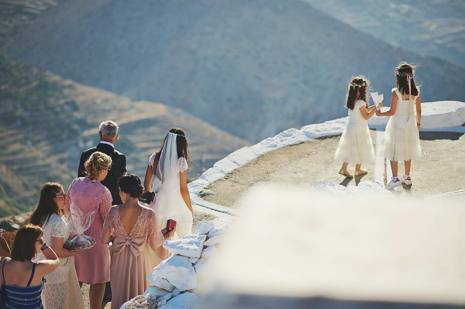 folegandros-wedding-photos