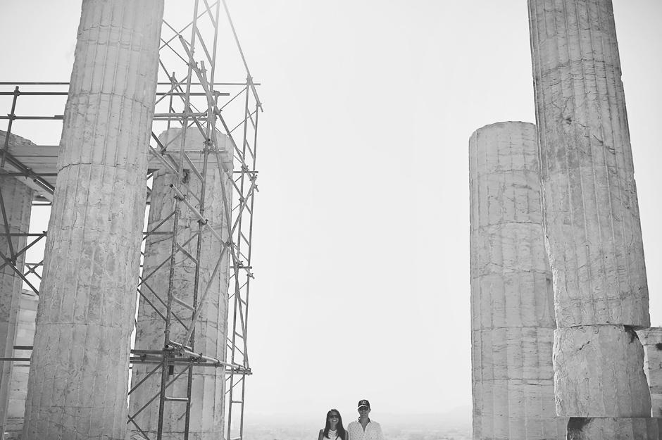 wedding-in-athens-island-photos008