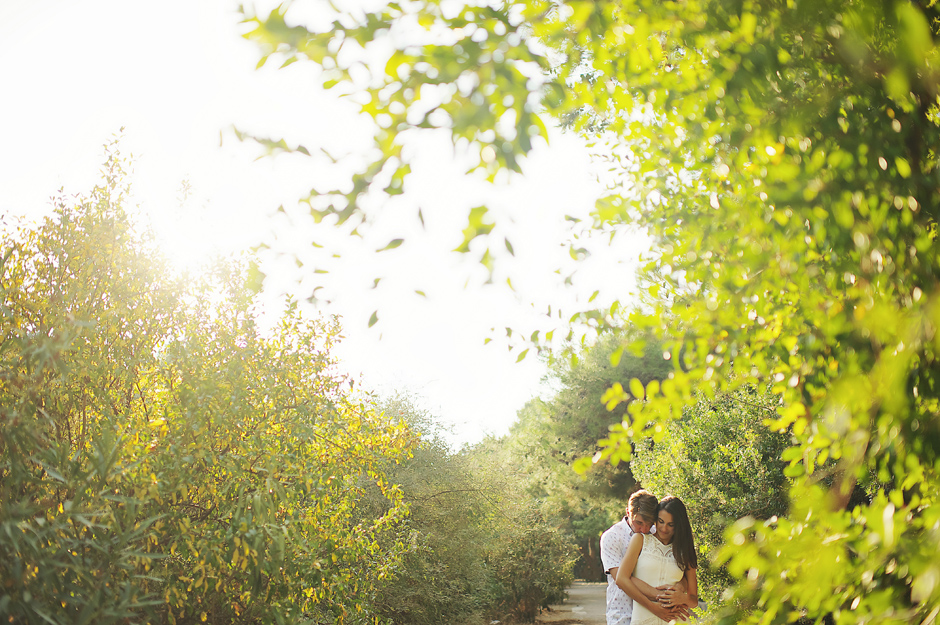 wedding-in-athens-island-photos009