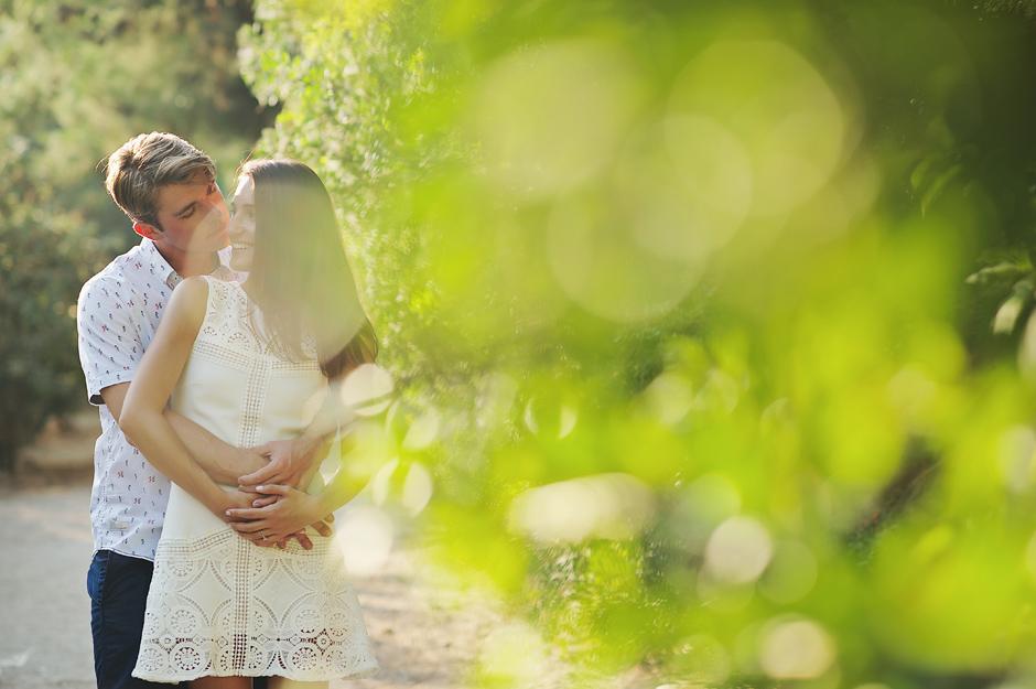 wedding-in-athens-island-photos010
