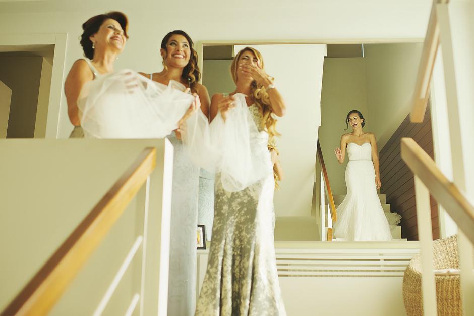 wedding-in-athens-island-photos023