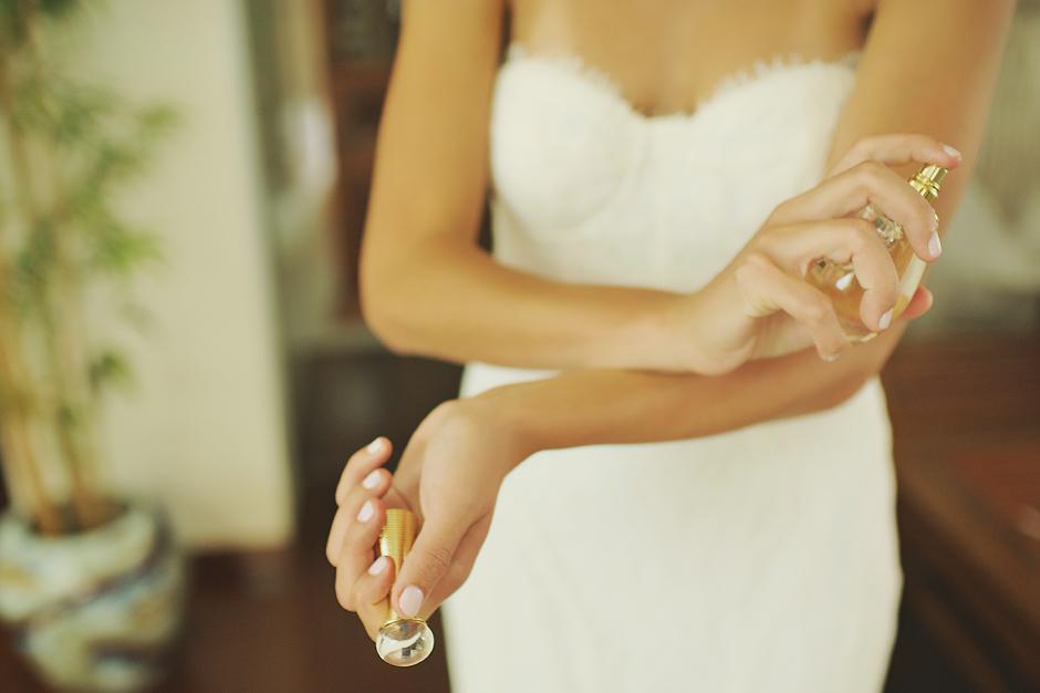 wedding-in-athens-island-photos024