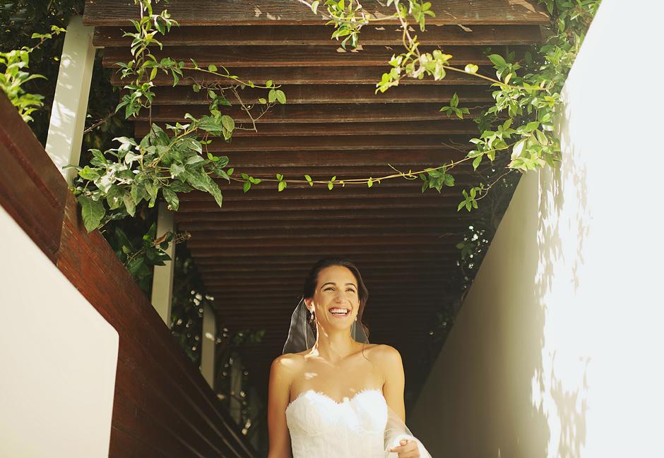 wedding-in-athens-island-photos025