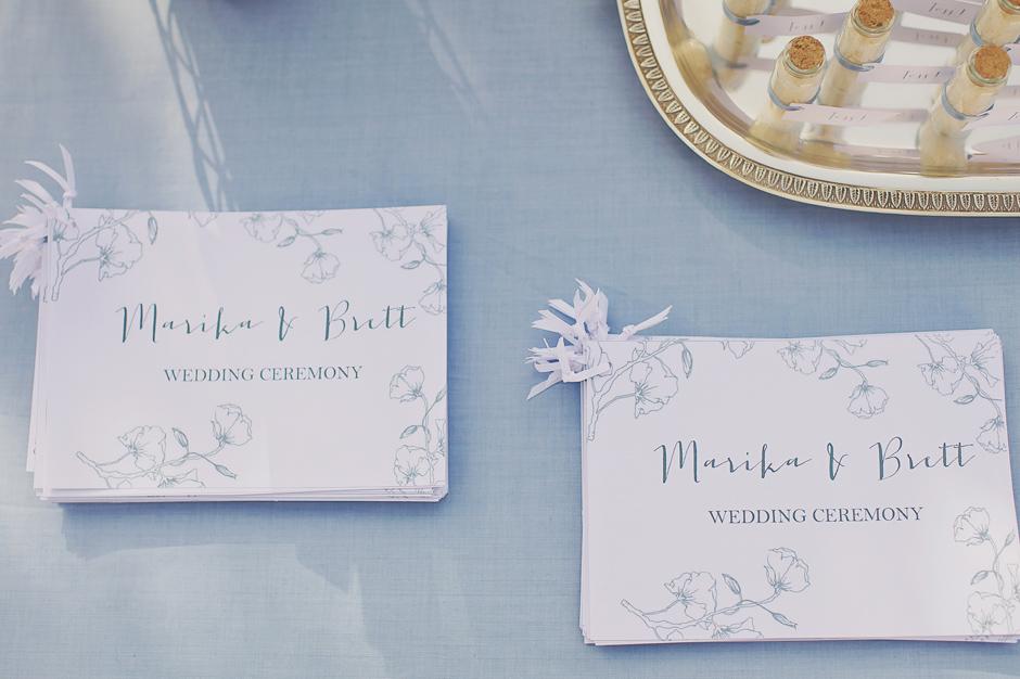 wedding-in-athens-island-photos028