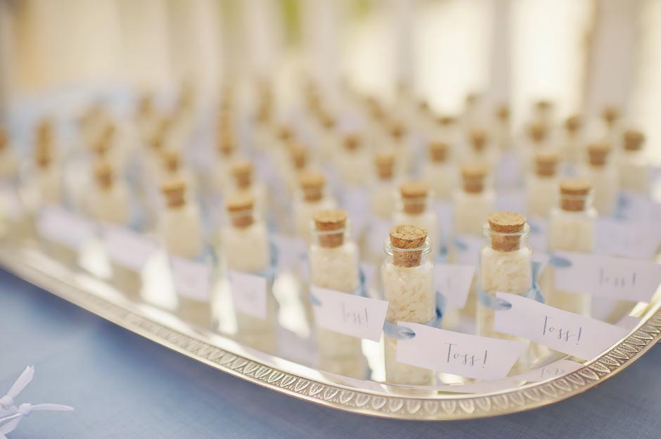 wedding-in-athens-island-photos029