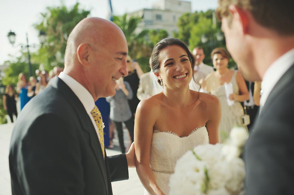 wedding-in-athens-island-photos030