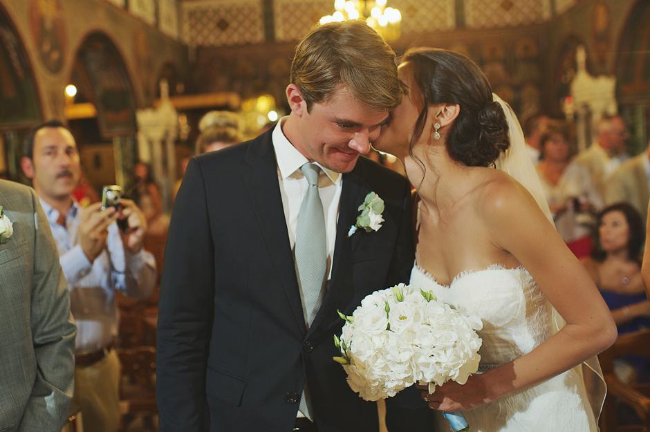 wedding-in-athens-island-photos031
