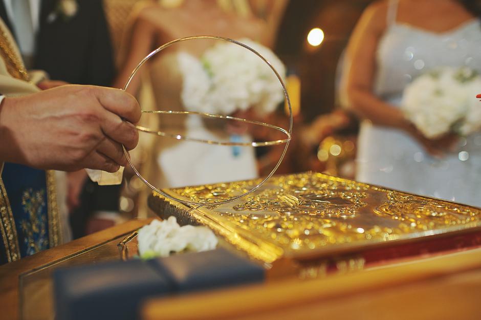 wedding-in-athens-island-photos032