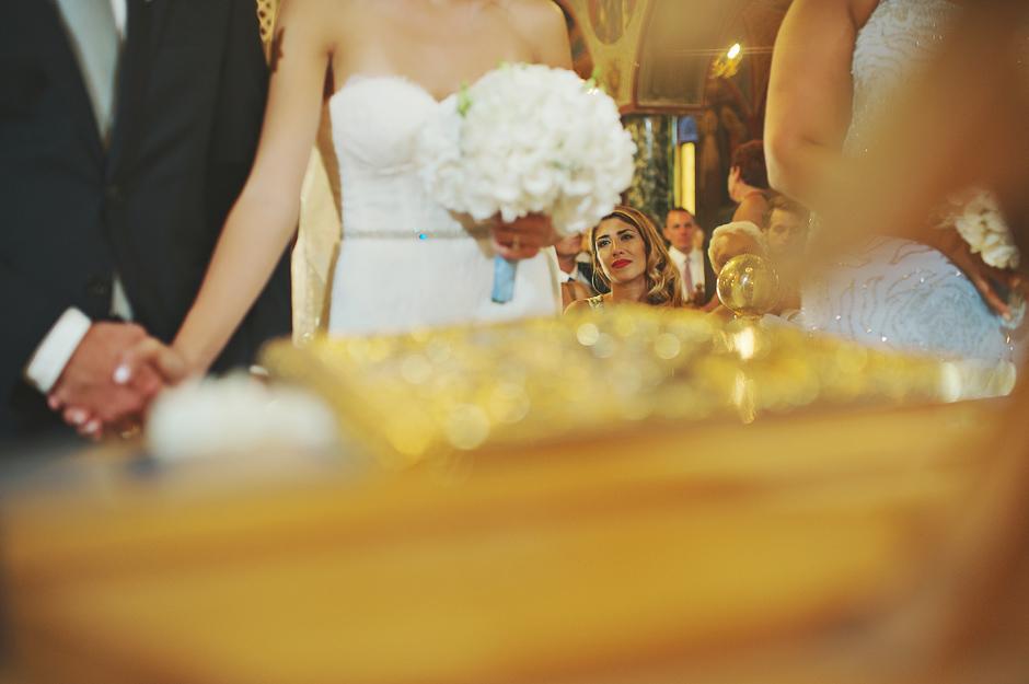 wedding-in-athens-island-photos034