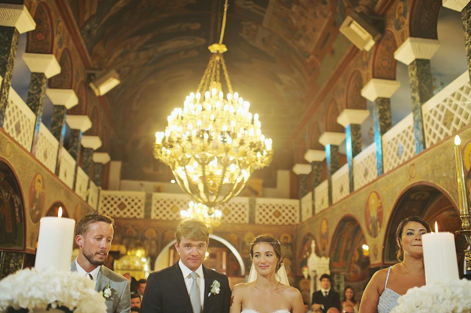 wedding-in-athens-island-photos035
